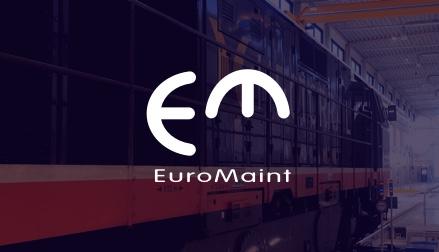 euromaint