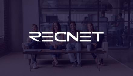 RecNet-referens
