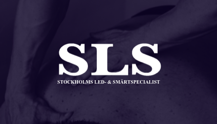 SLS-referens