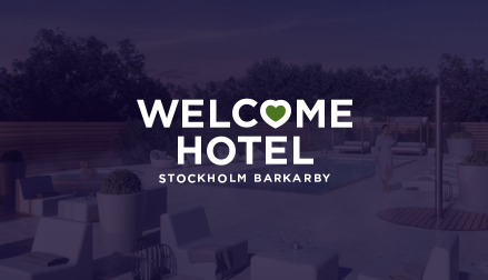 Welcome_Hotel_referens