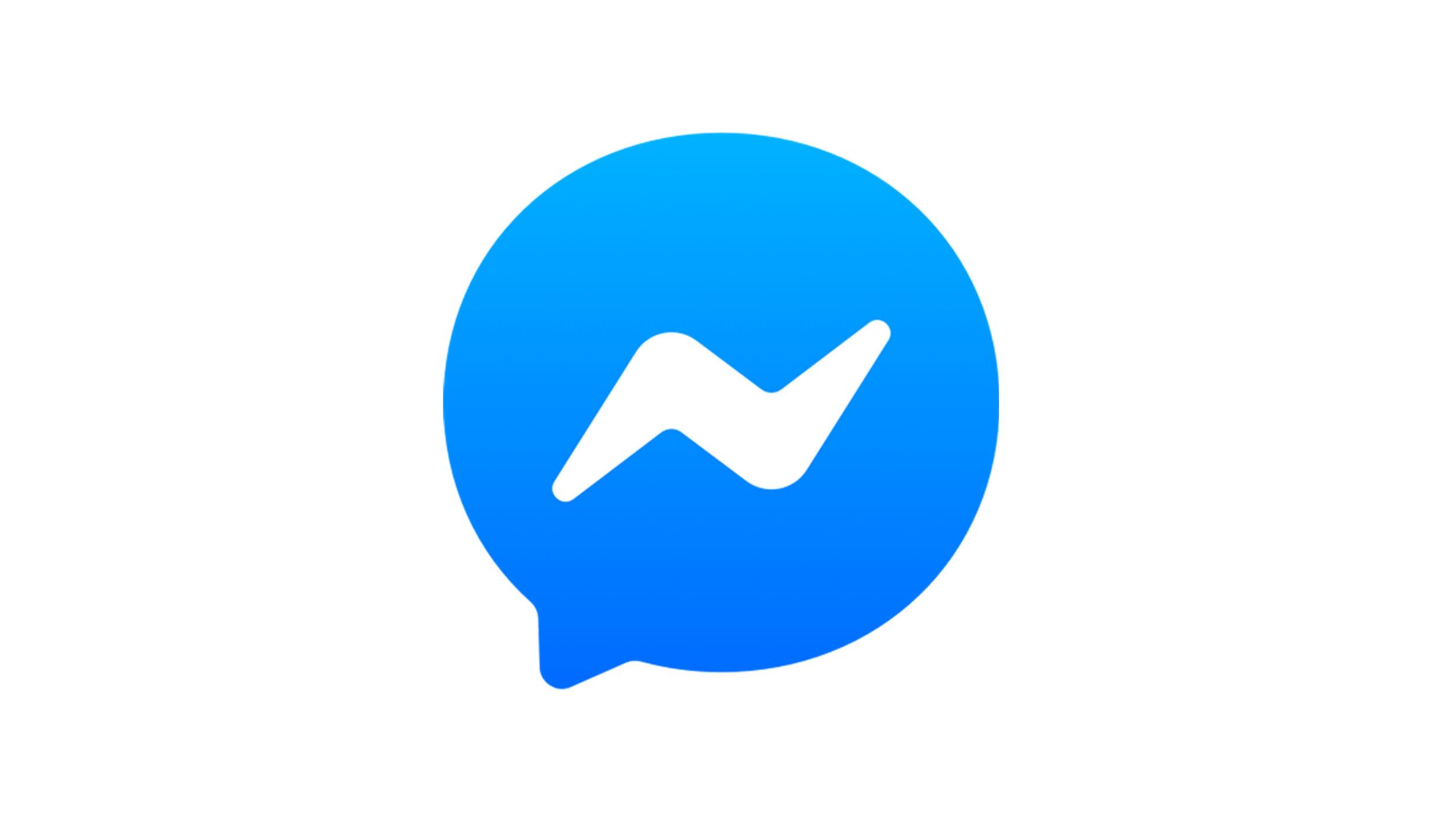 messenger_bokning