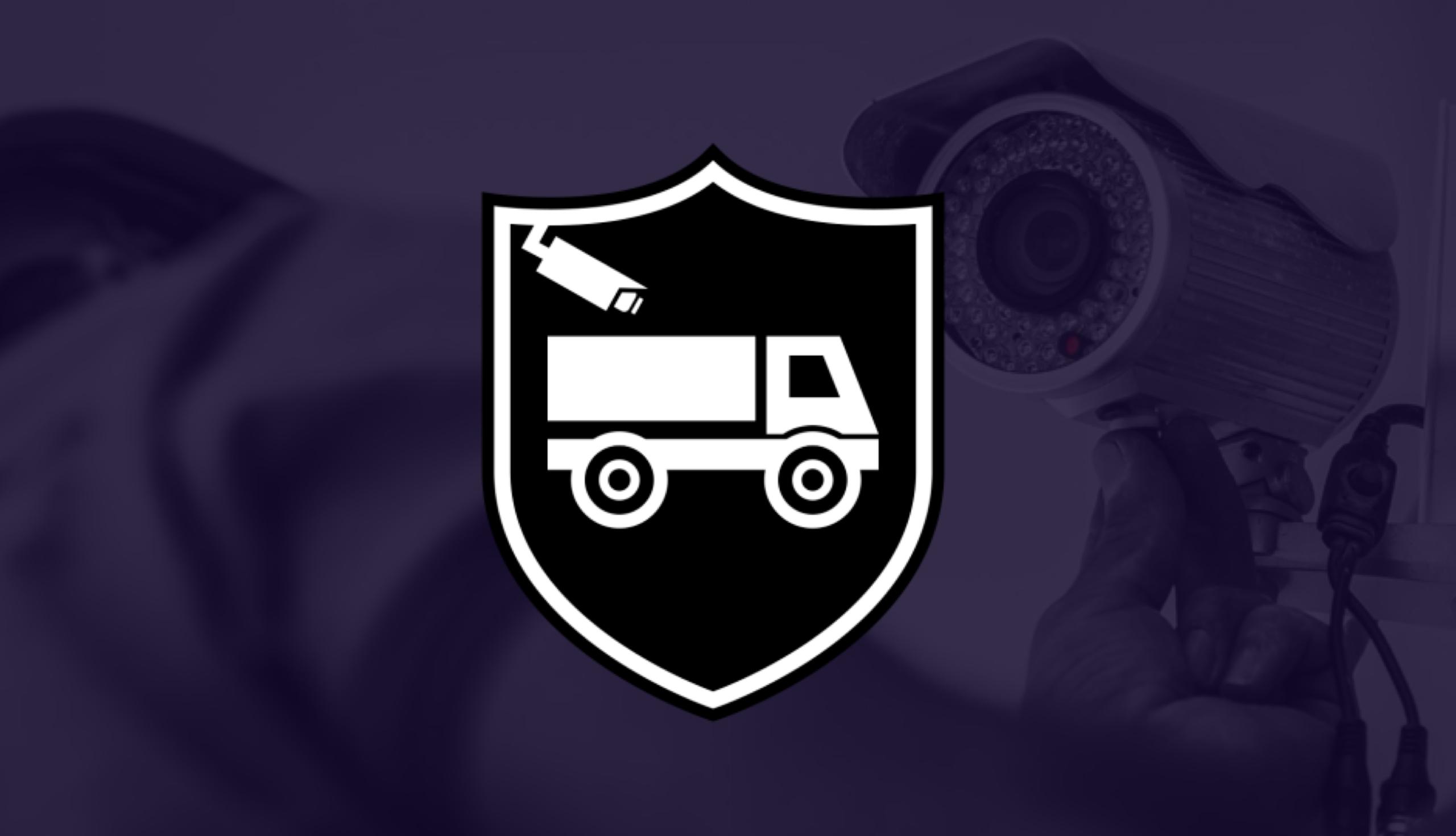 Security-park-sweden-lastbilsparkering